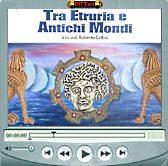 Video Tra Etruria e antichi mondi - Marradi