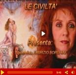 """Evento """"Anna Maria Guarnieri all'Arena Cinecittà"""""""