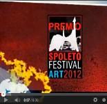 Premio Spoleto Festival Art