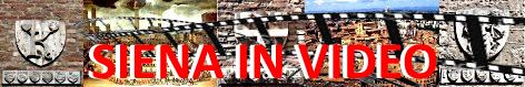 Sienain video