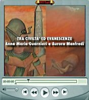 Tra civiltà e evanescenze